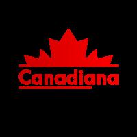 CANADIANA EXPORTS