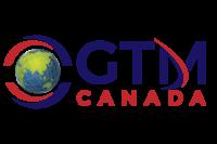 GTM CANADA