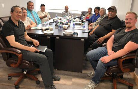 Nahanni-Butte-Leadership-Meeting